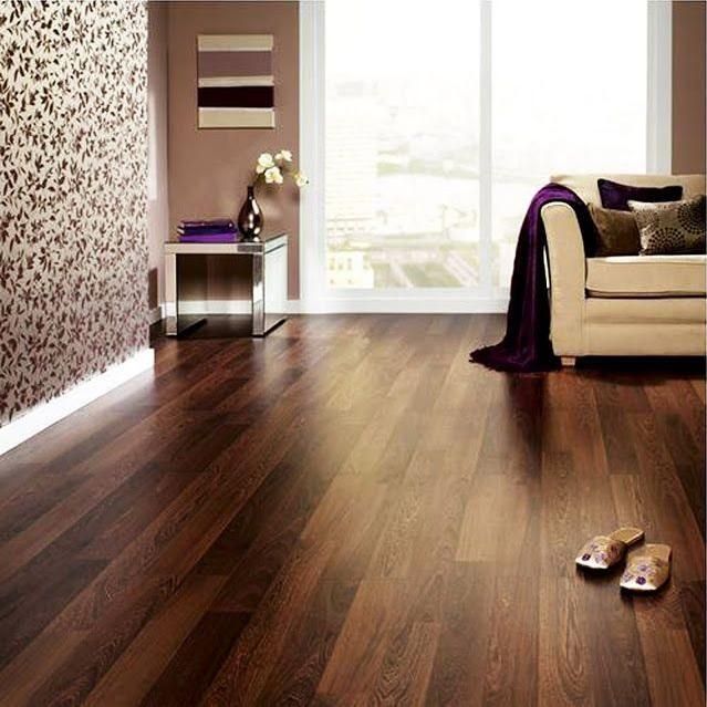 Interior, Enjoying Room Design Idea Also Wall Remodel Design Idea Also Laminate That Look Like Wood For Flooring Idea Then Sofa Design Idea ~ Exciting Design Of Laminate That Looks Like Wood For Nice Interior Home Design