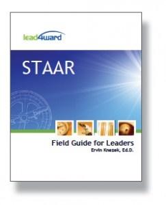 Lead4ward.com  Excellent STAAR resources for Texas educators