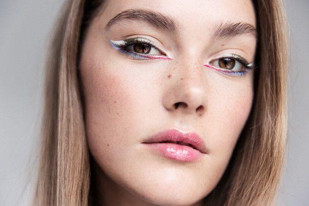 felt eyeliner tips for days