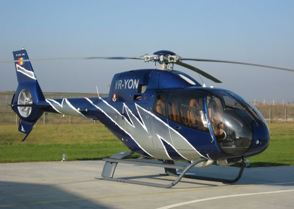 Rent Helicopter Romania, Helicopter Charter, Luxury Helicopter Service, Helicopter Rental