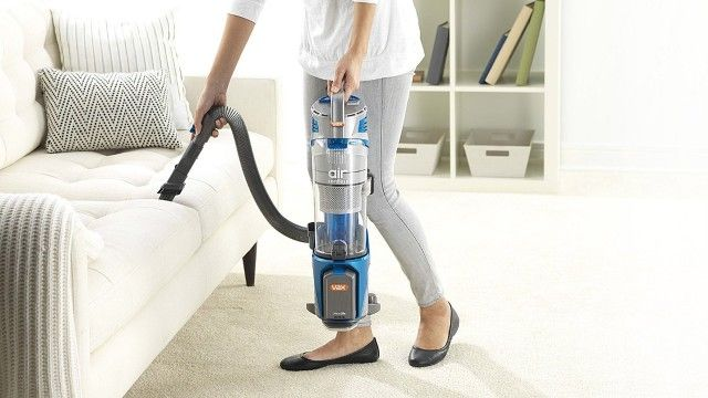 The 25 Best Vacuum Cleaner Storage Ideas On Pinterest