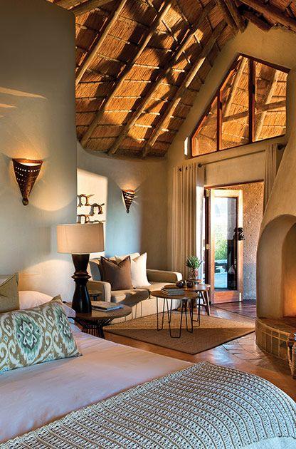 Home Interior Design Game Online: 687 Best African Architecture & Interior Design Images On