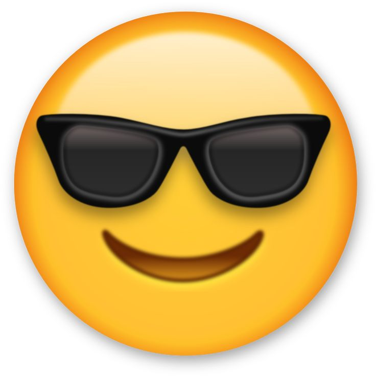 Emoji Clipart, Emoji E Clip Art