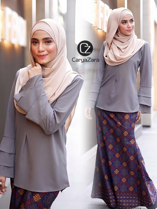 Image result for luna mini kurung kuning