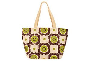 Pin by thro by marlo lorenz on jute bags totes bottle bags pinter