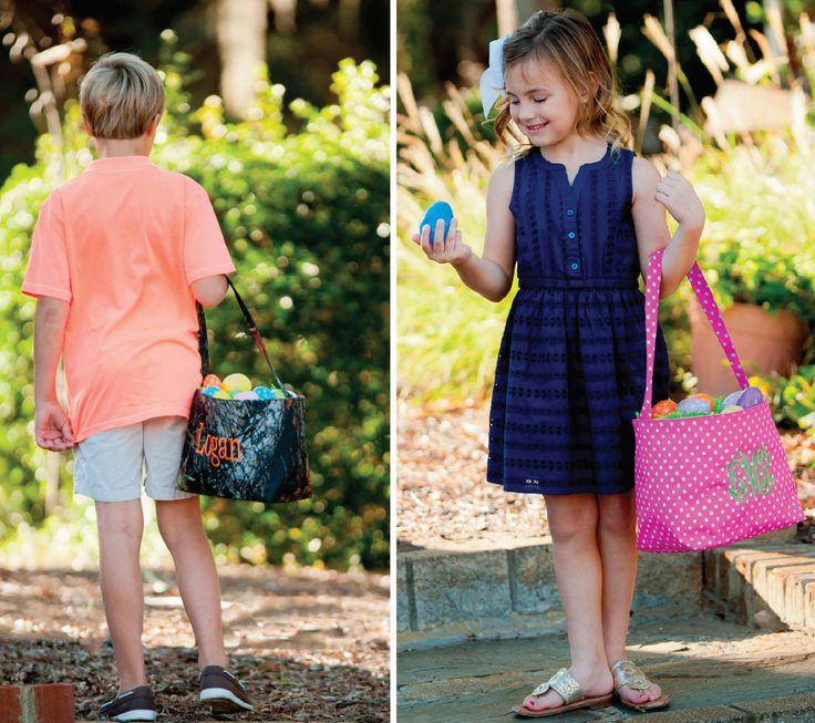 Easter Basket, Camouflage Easter Basket, Monogram Easter Basket, Personalized Easter Basket, Personalized Camouflage Easter Basket