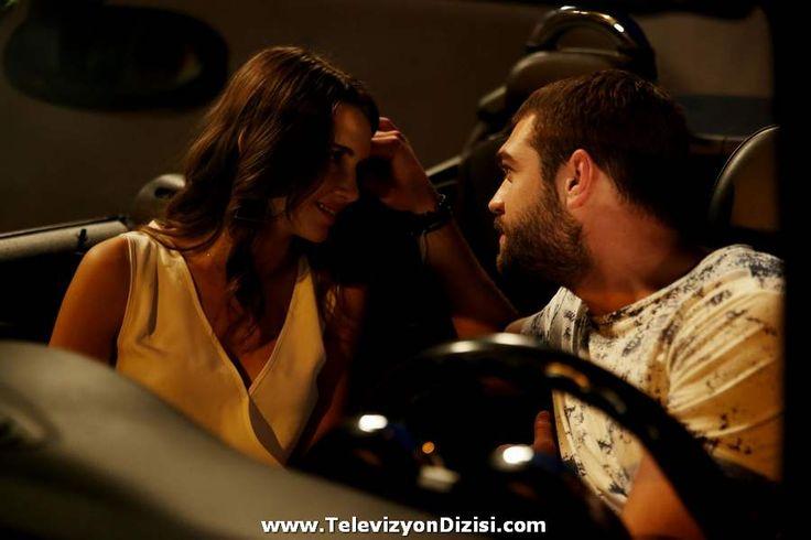 Tatlı İntikam 16. Bölümü ile Zirvedeydi: Cumartesi gününü en çok izlenen dizisi Tatlı İntikam oldu. #dizi #haber #dizi #tv