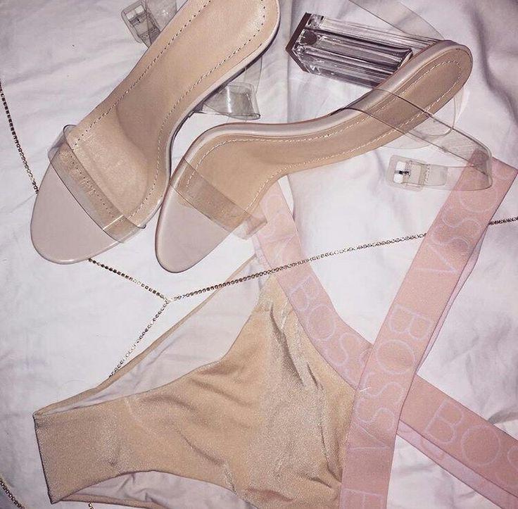Pin by al li ozaibelhasa cng on xfxf | How to make shoes ...