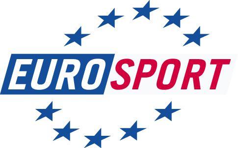 A l'occasion de la 19ème édition de la Coupe du Monde, toute la rédaction d'Eurosport se mobilise pour vivre l'événement foot de l'année. Du 11 juin au 11 juillet, la chaîne vous propose plus de 300 heures de programmes. Au menu de ce mois 100% foot :...