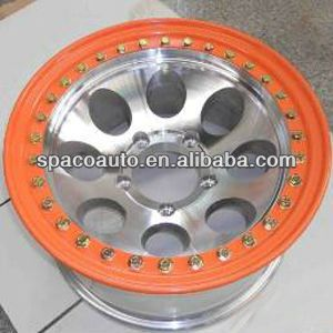 15,16,17 inch alloy rims,replica bbs wheels for cars