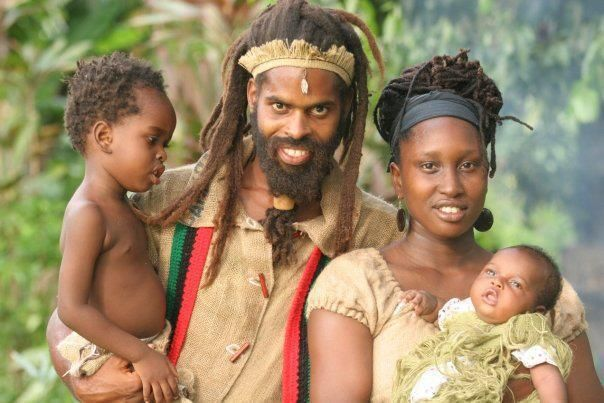 Black polygamy dating sites