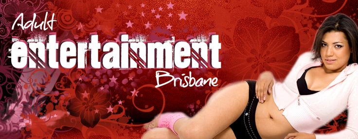 Adult Entertainment Brisbane – Enabling Heated Desire and Passion   The ladies at Adult Entertainment Brisbane know how to help their partners satisfy their sexual needs, giving and receiving pleasure in equal measure.  Adult Entertainment Brisbane, Brisbane Escorts, Brisbane Adult Entertainment, Private Girls Brisbane Entertainment, Escorts in Brisbane