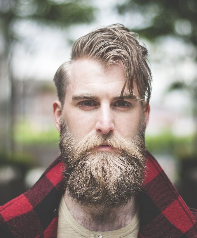 32 best images about beardy on pinterest hairstyles. Black Bedroom Furniture Sets. Home Design Ideas
