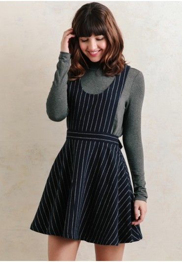incredible cute modern outfits 13