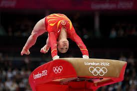 Image result for images for gymnastic vaults