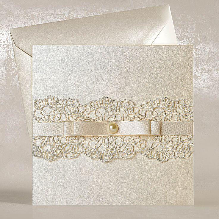nautical wedding invitations uk%0A Vintage Lace Wedding Invitations UK  Sophie Eve  Polina Perri