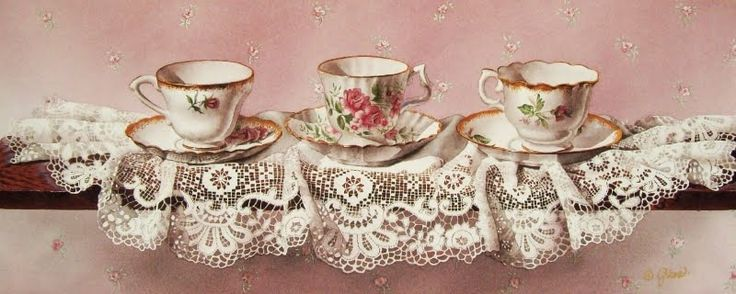 http://3.bp.blogspot.com Still+Life+with+Tea+Cups+and+Lace.jpg