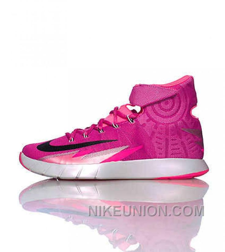 http://www.nikeunion.com/cheap-kyrie-irving-