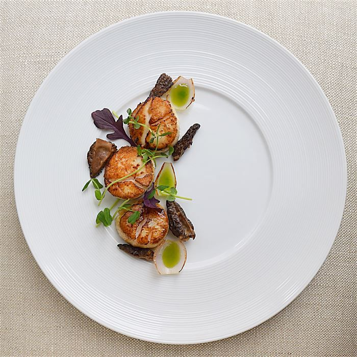 51 best ideas images on pinterest food plating recipe creator creative director metrosource magazine and media and recipe creator forumfinder Gallery