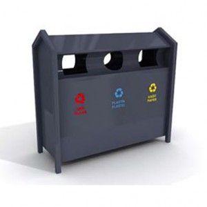 9 besten m lltrennung bilder auf pinterest recycling kleine wohnung und k chen. Black Bedroom Furniture Sets. Home Design Ideas