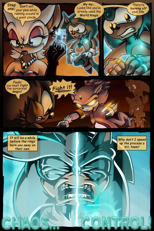GOTF-issue 6 page 10