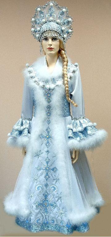 Прокат костюмов и ростовых кукол