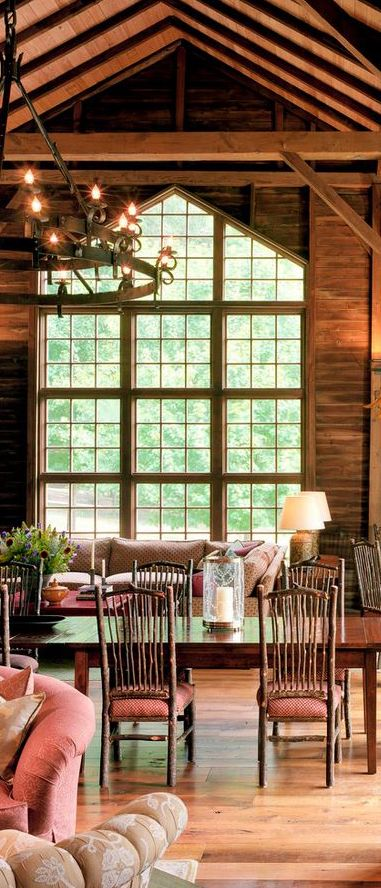 1850 Best Images About Log Home Living On Pinterest