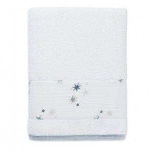 Aden + Anais - Towel - Twinkle