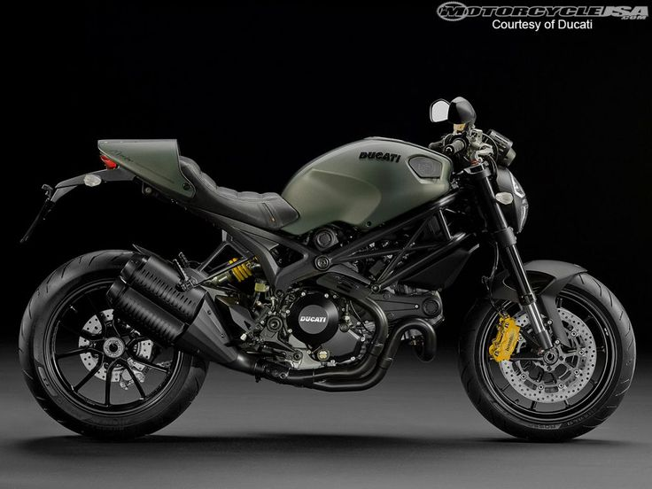 434 best Ducati images on Pinterest | Motorcycle images, Motorcycle