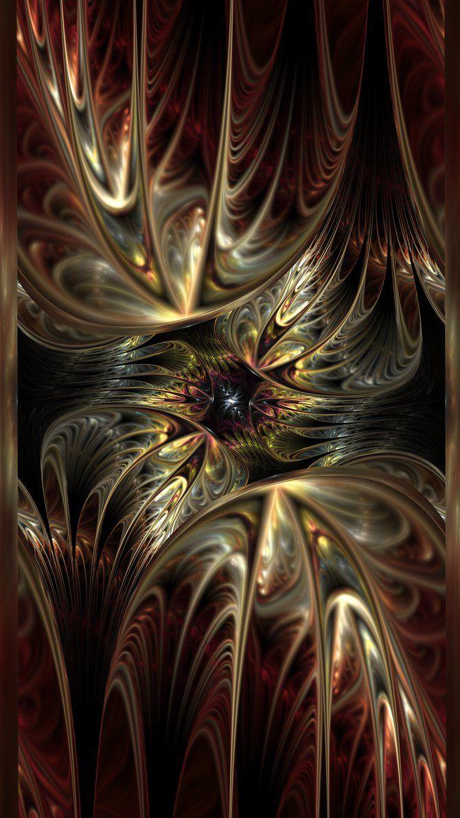 """Hevangaard"" - art by Fiery-Fire, via deviantART"