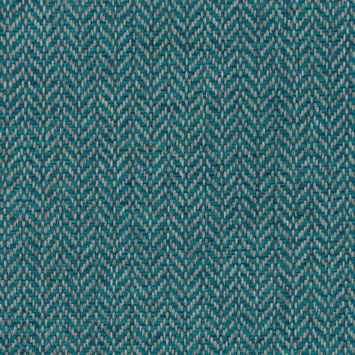 Hurtownia,alaAlkantara,tkaniny tapicerskie,materiały tapicerskie - Soho 09 aqua green