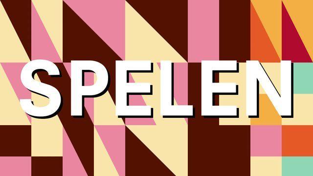 'Spelen' is een publicatie in de maak over het werk van mijn moeder, Jeannette Span. Zij heeft aan het einde van de jaren '70 en begin jaren '80 in Utrecht als beeldend kunstenaar gewerkt. Haar werk bestond veelal uit esthetische functionele kunst in en aan (overheids-)gebouwen te Utrecht. Tijdens het opruimen van de zolder in mijn ouderlijk huis herontdekte ik Jeanette's werk en ontstond bij mij de behoefte haar werk, dat inmiddels grotendeels weer uit het straatbe…