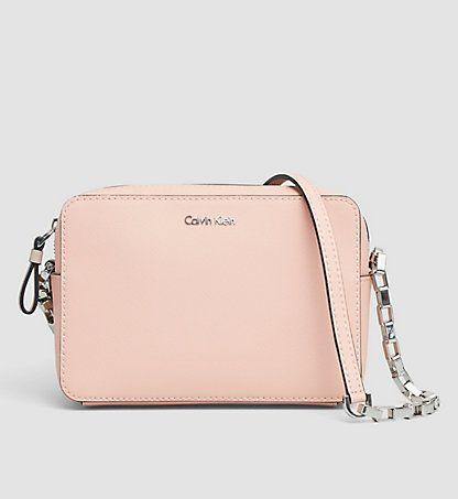 DAMEN - SIMPLY NUDE | Calvin Klein Store