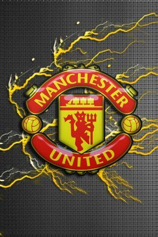 United til I die.