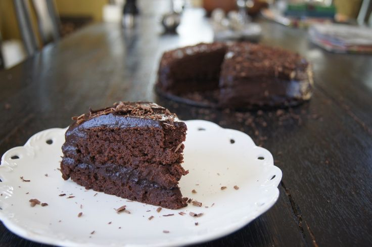Butter Alternative Cake Vegan Coconut Oil