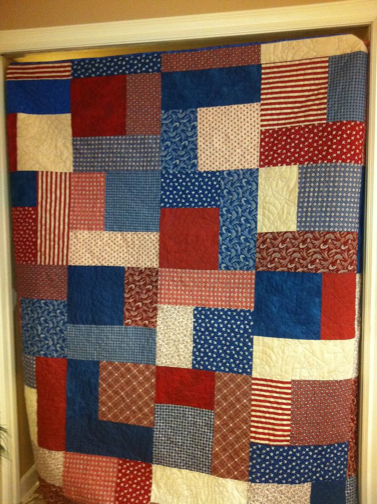 Quilting Patterns With Fat Quarters : 10 best images about Fat quarter quilts on Pinterest Fat quarters, Radios and Quilt