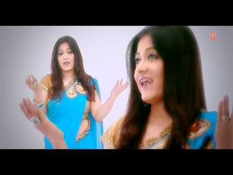 Sunali Rathod - Bollywood Playback, Bhajan and Ghazal Singer
