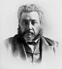 """Anxiety does not empty tomorrow of its sorrows, but only empties today of its strength."" ~ Charles Spurgeon"