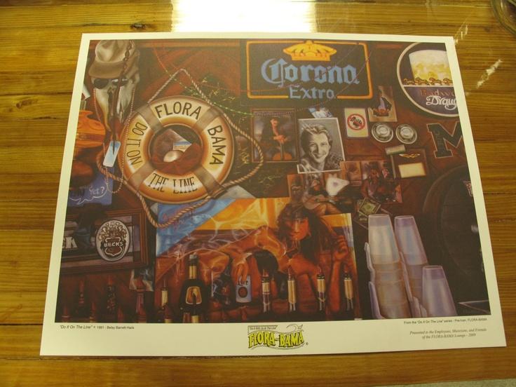 17 Best images about Backyard Bar on Pinterest Headboard  : e89719a64133e2f06d13de1465818e94 from www.pinterest.com size 736 x 552 jpeg 150kB