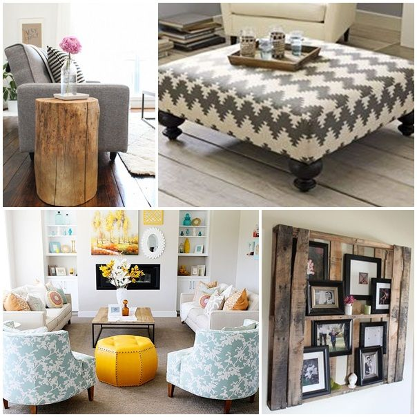 20 Best Decorating For Different Moods Images On Pinterest   Mood Boards,  Autumn Colours And Bedrooms