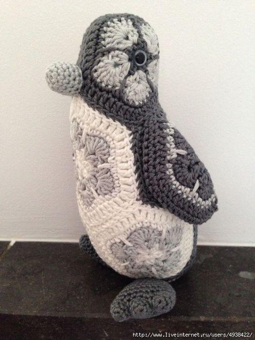 пингвин4 (525x700, 160Kb)