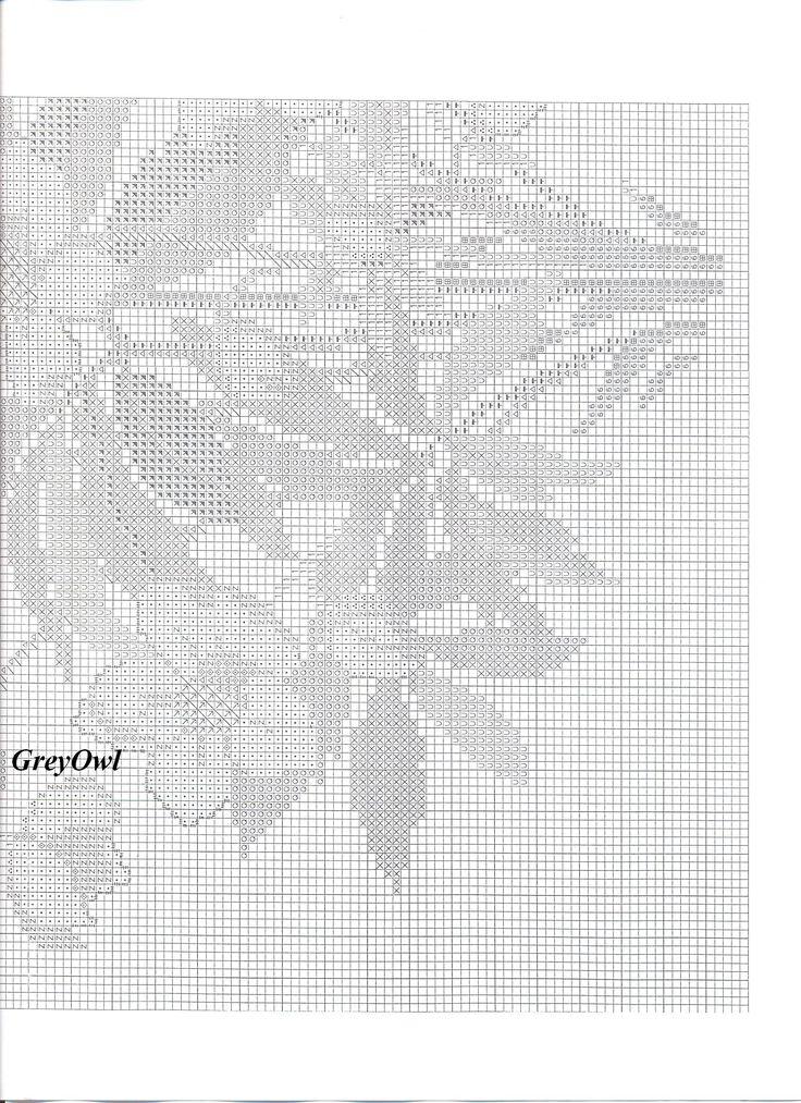 gallery.ru watch?ph=zRm-bDTNn&subpanel=zoom&zoom=8