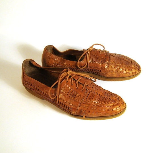 Permalink to Mens Brown Shoes