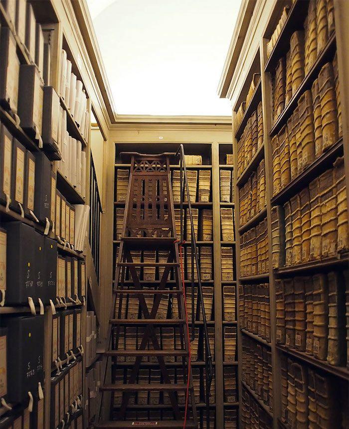 Le trésor caché des Archives Nationales ! Hôtel de SOUBISE dans le Marais - Paris