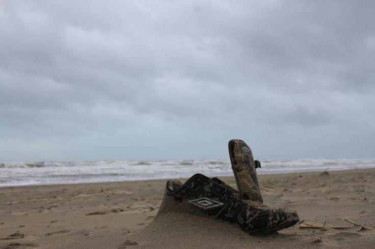 sea site