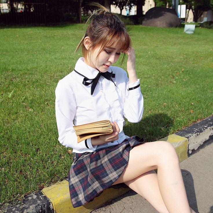 free-cute-teen-schoolgirl-pics