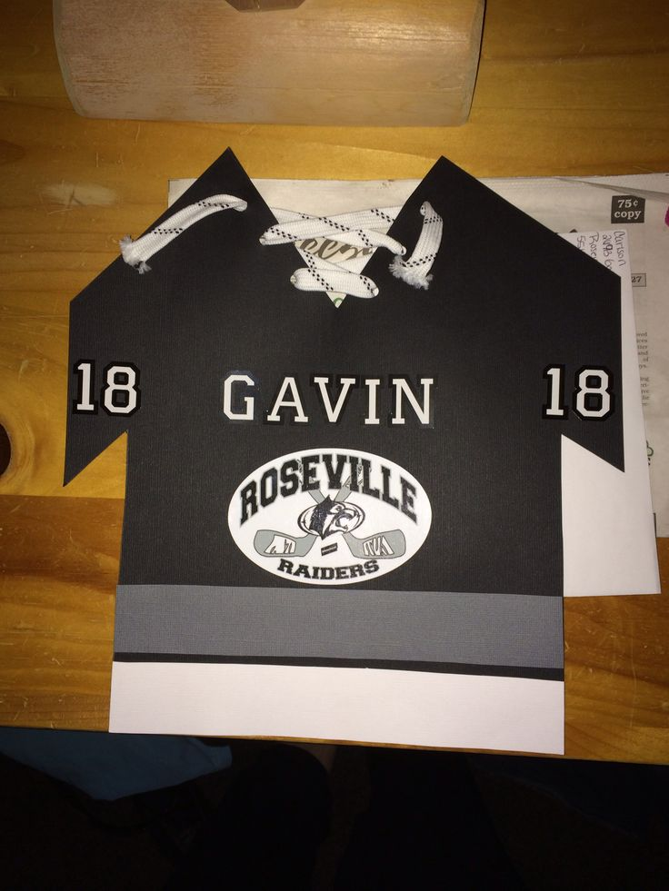 25 best ideas about hockey tournaments on pinterest for Hotel door decor