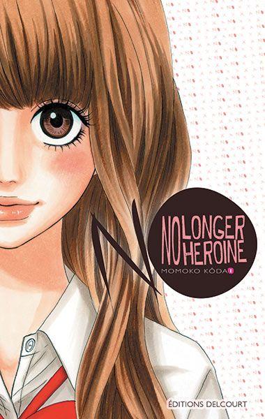 Sélection : shôjo_auteur : momoko kôda  Hatori est l' amie d'enfance de Rita , un garçon populaire et plutôt aimé par les filles. Elle s'imagine être l'héroïne de la love Story de Rita. Mais les choses ne se passent pas comme elle avait prévu...