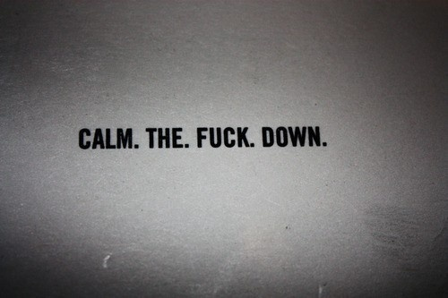 AmenThoughts, Remember This, Business Cards, Quotes, Keep Calm, A Tattoo, People, Good Advice, Wise Words