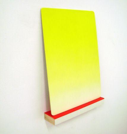 Quentin Sprague -  - an Australian artist